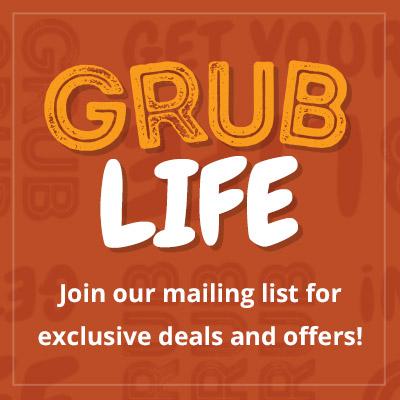 sidebar-grub-life